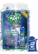Grrl toyz oral pleasure 7x waterproof believe, that