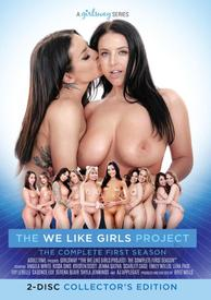 We Like Girls Project Complete First