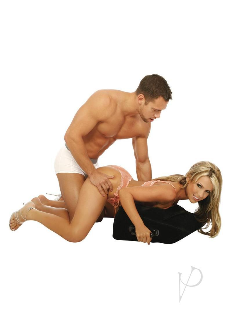 Busty milf cheats on husband